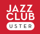 International Jazzday im Jazzclub Uster